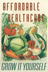 Quick Tips on Organic Gardening