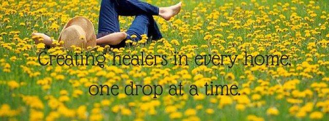 mom, work from home, essential oils, MLM, financial freedom, healer, flowers, momtrepreneuer