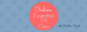 online essential oils, essential oil, class, free, free class