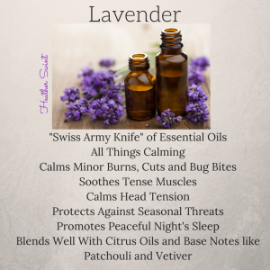 lavender, natural health, france, belugium, essential oils, calm, peace, sleep, insomnia
