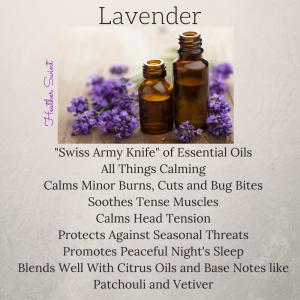 lavender, natural health, france, belugium, essential oils, calm, peace, sleep, insomnia