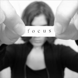 focus, back to school, essential oils, focus blend