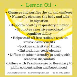 lemon, essential oils, cleanse, detox, nontoxic, non-toxic, all natural, therapeutic, seasons, back to school, mom, work from home, momtrepreneuer, granola mom, soccer mom, cleaning, DIY